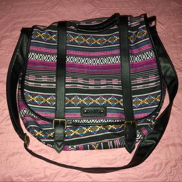 Dakine Handbags - Printed women s side bag 070f0801ab7bb